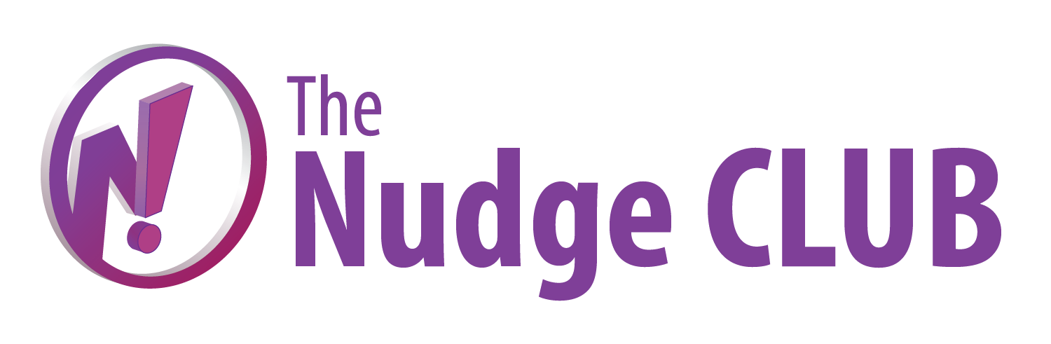 The Nudge Club